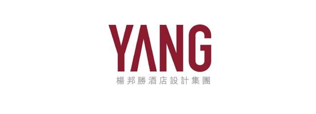 yang杨邦胜酒店设计集团