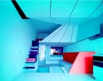航行 2  SAILING-2 住宅设计