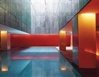 建筑摄影:瑜舍