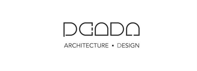 槃达job-logo.jpg