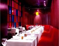 David Chang早期餐厅作品赏析——小成本也能如此有趣