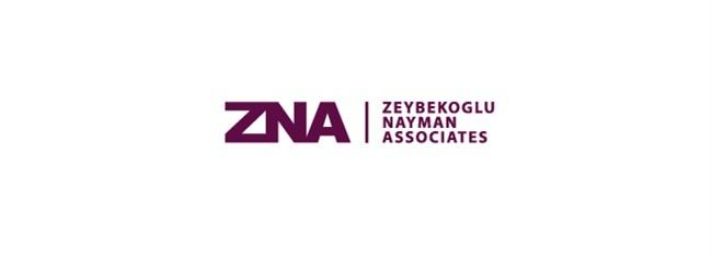 ZNA泽碧克建筑设计事务所,总部位于美国波士顿,具备40多年规划与建筑设计领域内的成功经验,集优秀的设计创意及卓越的项目管理水平于一身,是一个在国际领域享有盛誉的知名设计公司。2007年,随着ZNA在行业内地位的不断提升及业务需求,ZNA亚洲区子公司在北京正式成立,为ZNA四十余年的发展历程翻开了新的一页。