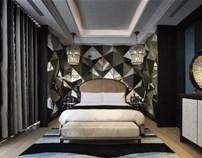 冠月.薈酒店设计