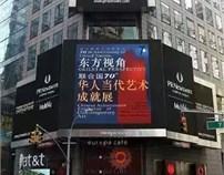 """快讯:DCDA亮相 """"联合国""""总部"""