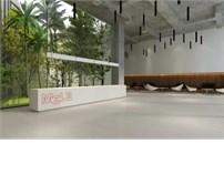 迈乐数码工厂设计