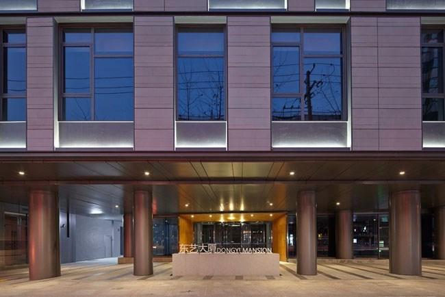 Kokaistudios:上海东艺大厦改造设计5.jpg