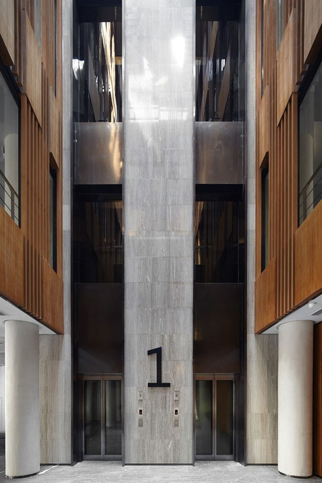Kokaistudios:上海东艺大厦改造设计6.jpg