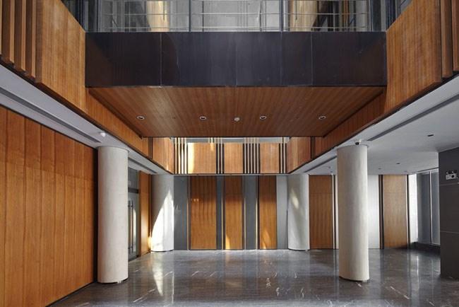 Kokaistudios:上海东艺大厦改造设计8.jpg