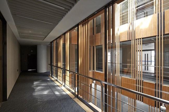 Kokaistudios:上海东艺大厦改造设计9.jpg