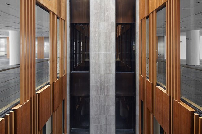 Kokaistudios:上海东艺大厦改造设计10.jpg