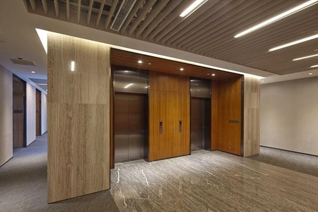 Kokaistudios:上海东艺大厦改造设计11.jpg
