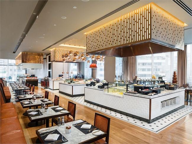 成都瑞吉酒店秀餐厅和品酒阁设计2.jpg