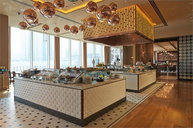 成都瑞吉酒店秀餐厅和品酒阁设计1.jpg