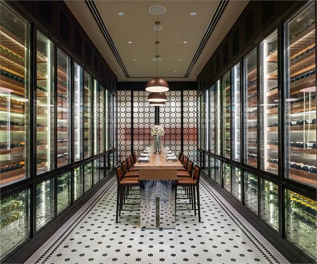成都瑞吉酒店秀餐厅和品酒阁设计3.jpg