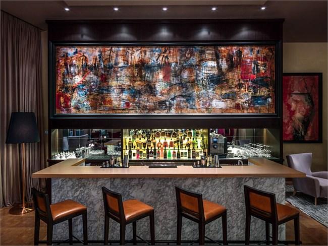成都瑞吉酒店秀餐厅和品酒阁设计4.jpg