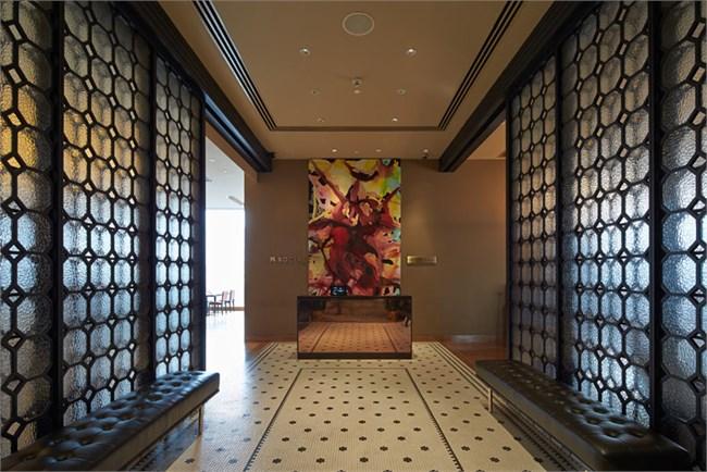 成都瑞吉酒店秀餐厅和品酒阁设计6.jpg