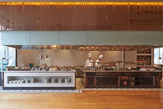 成都瑞吉酒店秀餐厅和品酒阁设计8.jpg