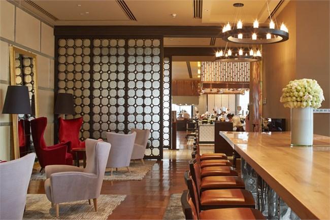 成都瑞吉酒店秀餐厅和品酒阁设计9.jpg