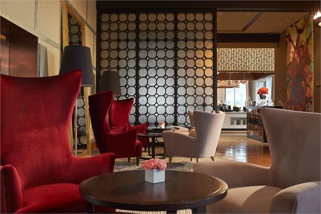 成都瑞吉酒店秀餐厅和品酒阁设计10.jpg