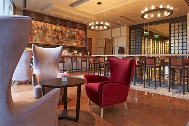 成都瑞吉酒店秀餐厅和品酒阁设计11.jpg