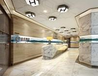 案例名称广西建工(杭州聚龙大厦办公室)案例投资总额200  万元
