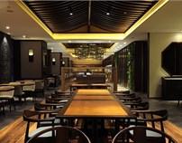 铂尔国际酒店