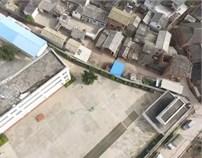 『我和第三空间的故事』 ——  彝乡河外小学改造公益项目