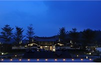 安溪·悦泉行馆