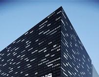 上海玻璃博物館Shanghai Museum of Glass