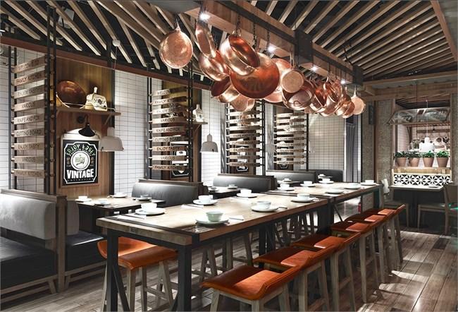 Restaurant Kitchen Opus-3.jpg