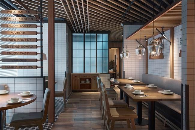 Restaurant Kitchen Opus-4.jpg