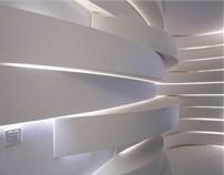 苏州星光国际影音智能体验中心-案例欣赏
