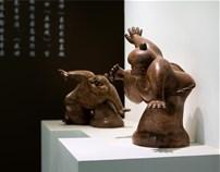 苏州浪石陶艺美术馆-案例欣赏