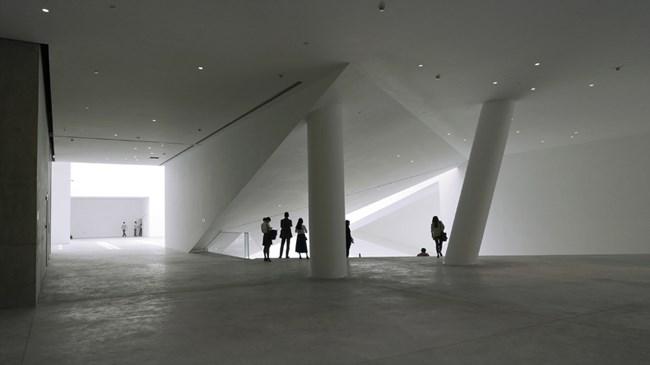 008-中庭©Studio Pei-Zhu.jpg.jpg