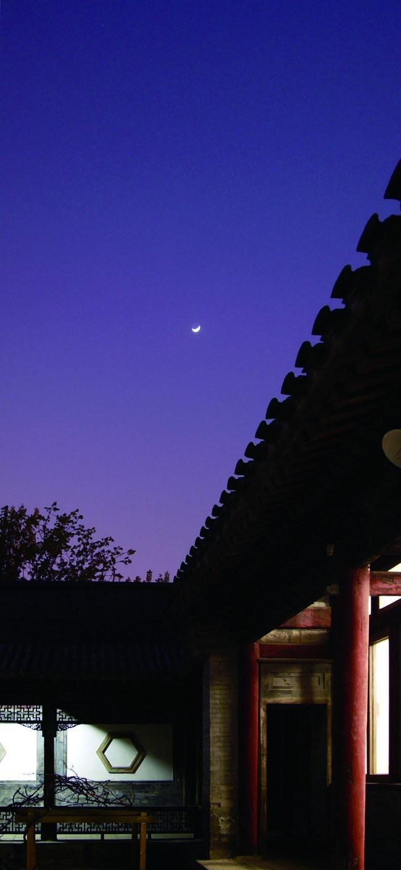 11-夜景.jpg