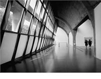 佩斯美术馆设计