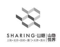 山隐悦界(北京)空间设计有限公司
