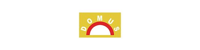 Domus Logo.jpg