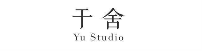 Yu Studio Logo.jpg