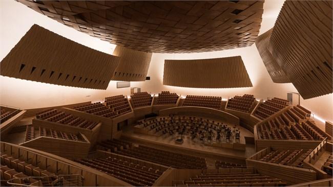 上海交响乐团音乐厅.jpg