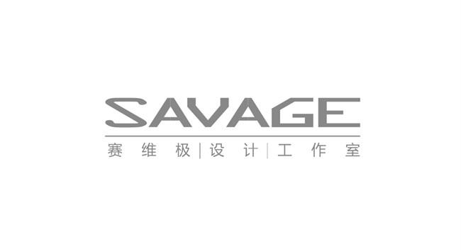 赛维极建筑设计有限公司logo.jpg
