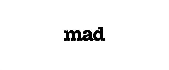 MAD Architects.jpg