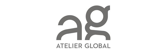 香港汇创国际建筑设计有限公司logo.png
