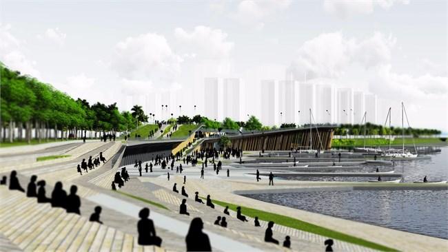 海南萬科頌和水庫水上公園.jpg