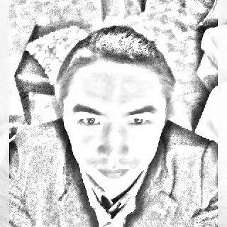 黑白.jpg
