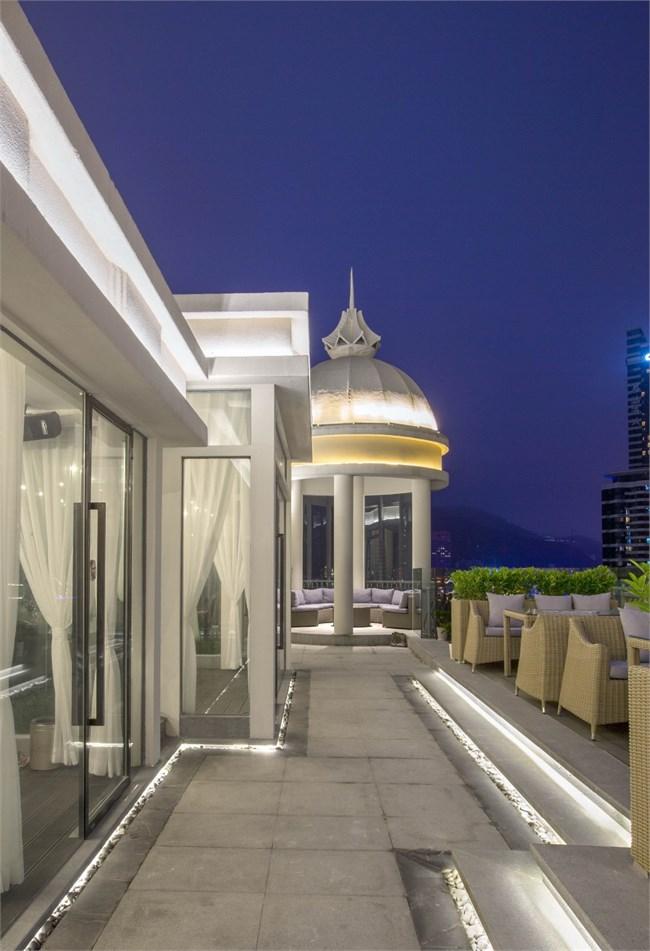 雅庭海湾国际大酒店酒吧12.jpg