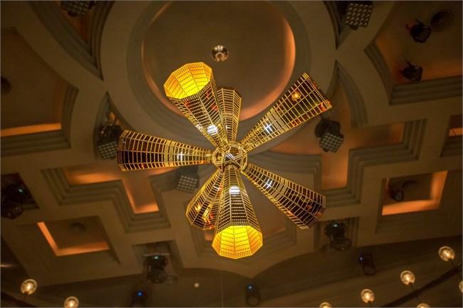 雅庭海湾国际大酒店酒吧08.jpg