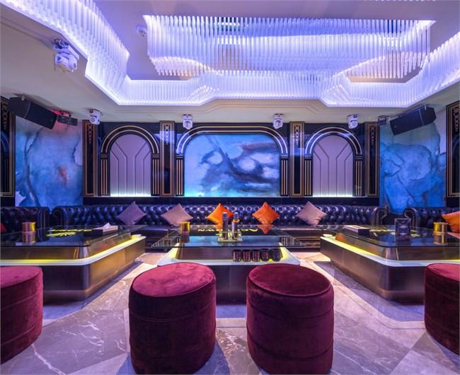 雅庭海湾国际大酒店酒吧15.jpg