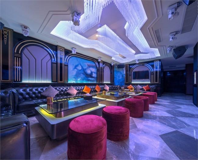 雅庭海湾国际大酒店酒吧14.jpg