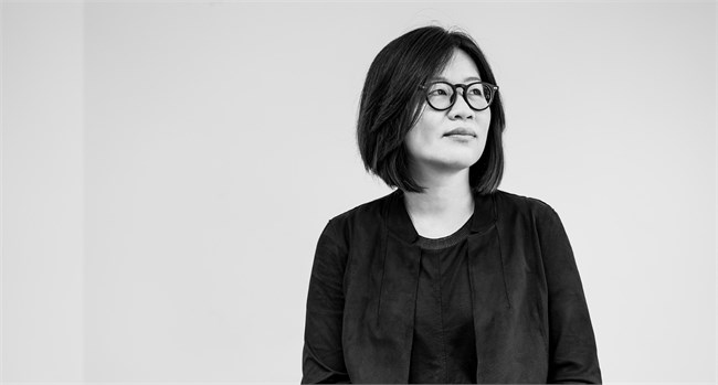 Karen Chang-1.jpg
